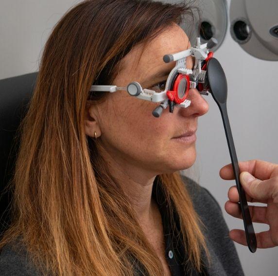 Comment renouveler vos lunettes ?