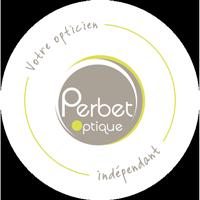 Perbet Optique